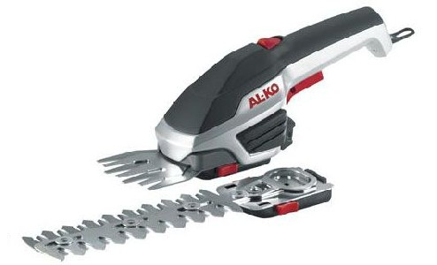 AL-KO GS 3,7 Li Multi Cutter