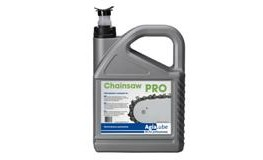 Agialube Chainsaw Pro 5Ltr.