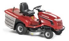 Honda HF 2315 HM