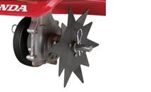 Honda graskantensnijder FG110