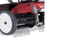Honda verticuteerrotor FG110