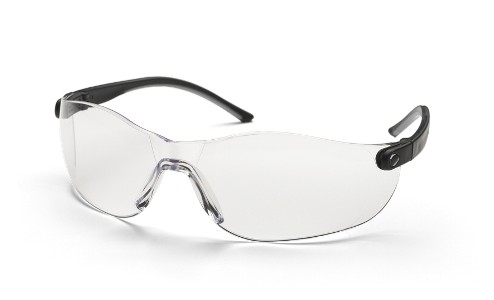 Husqvarna Veilgheidsbril Clear