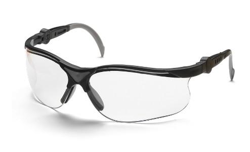 Husqvarna Veilgheidsbril Clear X