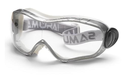 Husqvarna Veilgheidsbril Goggles