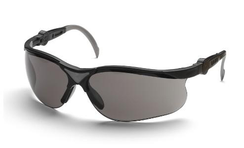 Husqvarna Veilgheidsbril Sun X
