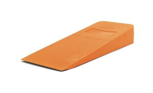 Husqvarna velwig polyamide 14cm