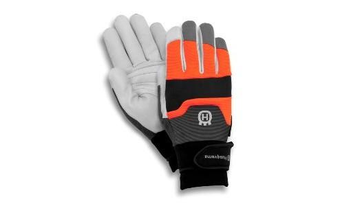 Husqvarna Functional Handschoen