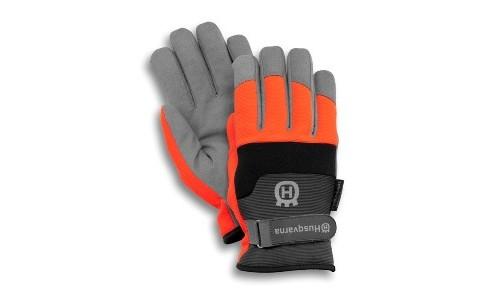 Husqvarna Functional Winter Handschoen