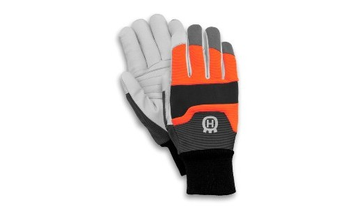 Husqvarna Functional Handschoen Zaagbescherming