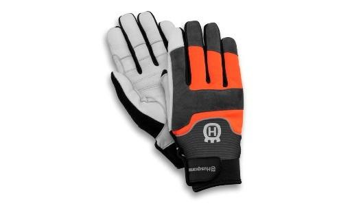 Husqvarna Technical Handschoen