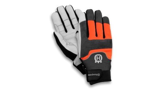 Husqvarna Technical Handschoen Zaagbescherming