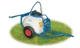 MM-Spray M120L-TR12 V