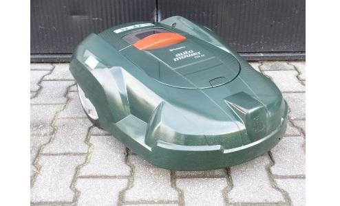Husqvarna Automower 220AC 1657