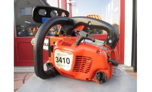 Dolmar PS-3410 1684