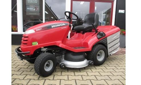 Honda HF 2417 HT 1609