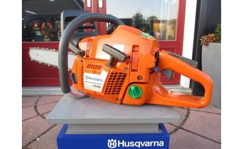 Husqvarna 359G 1683