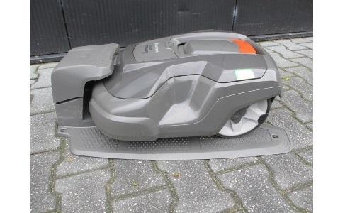 Husqvarna Automower 310 1648