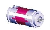 Pellenc elektro motor