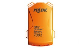Pellenc ULB 700 Power +