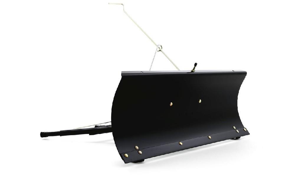 Kubota Schuifblad F2880/3680