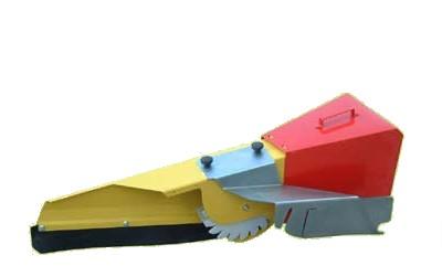 Westermann Cleanbag 650