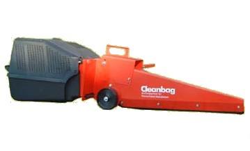 Westermann Cleanbag 800